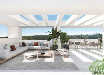 Thumbnail 3 bed apartment for sale in 29690 Casares, Málaga, Spain