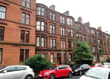 Thumbnail 2 bed flat to rent in Elie Street, Dowanhill, Glasgow