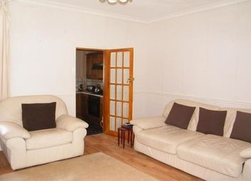 Thumbnail 2 bed terraced house to rent in Nansen Street, Stretford, Manchester