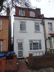 Thumbnail 5 bedroom shared accommodation to rent in Dennett Road, West Croydon