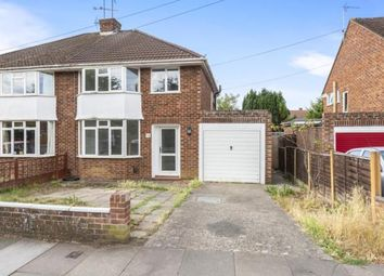 Thumbnail 3 bed semi-detached house for sale in Alstone Lane, Arle, Cheltenham, Gloucestershire