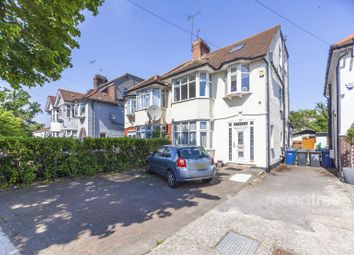 4 bed property for sale in Hall Lane, Hendon NW4