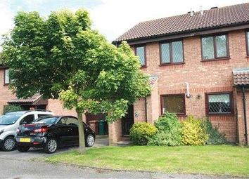 Thumbnail 2 bed property for sale in Ladywalk, Maple Cross, Rickmansworth