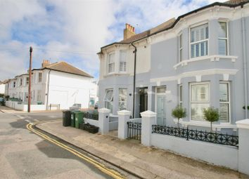 2 bed property for sale in Westbourne Street, Hove BN3