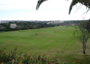 Thumbnail Land for sale in Santa Maria, 8600 Lagos, Portugal