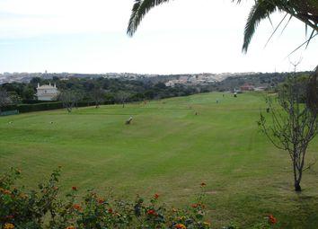 Thumbnail Land for sale in Santa Maria, 8600 Lagos, Portugal