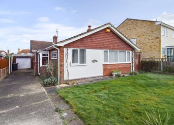 2 bed detached house for sale in Genesta Avenue, Seasalter, Whitstable CT5