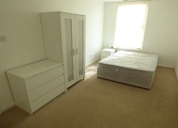 Thumbnail 2 bedroom flat to rent in Alderson Road, Wavertree, Liverpool