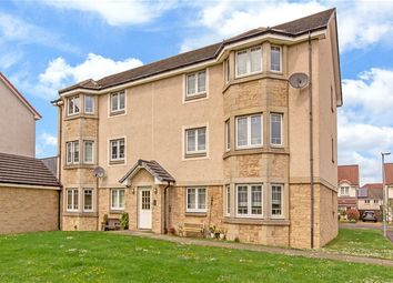 Thumbnail 2 bed flat for sale in Meikle Inch Lane, Bathgate, Bathgate