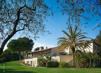 Thumbnail 6 bed country house for sale in Biot, French Riviera, 06410