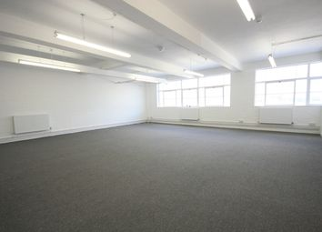 Thumbnail Office to let in Pritchards Road, Shoreditch, London