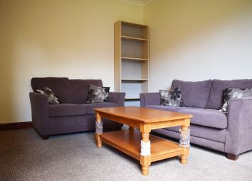 Thumbnail 3 bed property to rent in Mauldeth Road West, Withington, Manchester