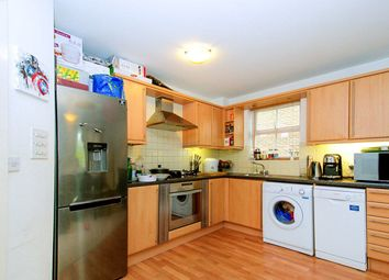 Thumbnail 2 bedroom flat for sale in Brook Square, London