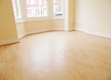 Thumbnail 2 bed maisonette to rent in Casewick Road, West Norwood