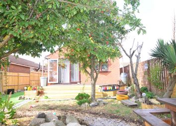 Thumbnail 3 bed bungalow to rent in Cliff View Gardens, Warden, Sheerness