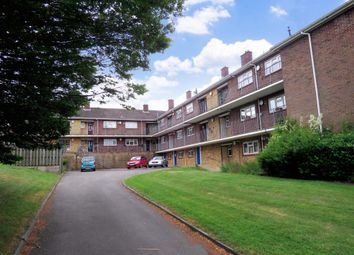 Thumbnail 1 bedroom flat to rent in Bell Road, Andover