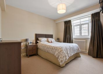 Thumbnail 2 bed flat to rent in Chatsworth Court, Pembroke Road, London, Chatsworth Court, Pembroke Road, London