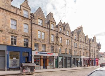 1 bed flat for sale in St Marys Street, Old Town, Edinburgh EH1
