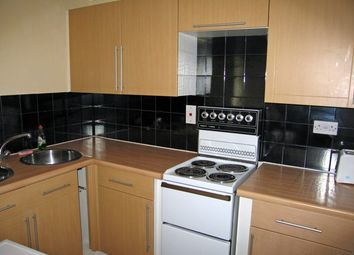 Thumbnail 1 bedroom flat to rent in Carlton House, Anlaby Road, Hull
