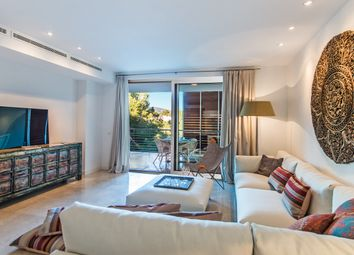 Thumbnail 4 bed apartment for sale in Bendinat, Mallorca, Balearic Islands