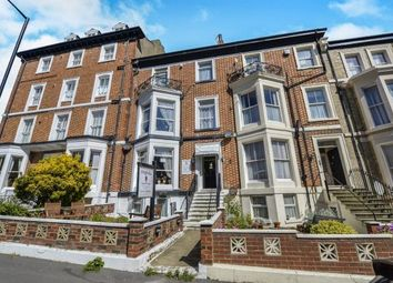 Thumbnail 10 bed terraced house for sale in Abbey Terrace, Whitby, North Yorkshire, .