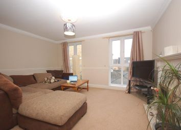 Thumbnail 2 bed town house to rent in Clarence Mews, Rotherhithe