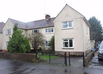 3 bed semi-detached house for sale in Myddynfych, Ammanford SA18