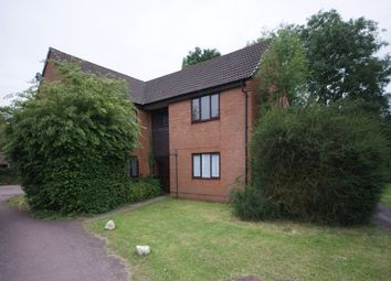 Thumbnail Studio to rent in Cannock Way, Lower Earley, Reading, Berkshire