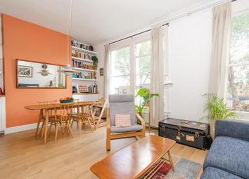 Thumbnail 2 bed flat for sale in Tottenham Lane, Crouch End, London