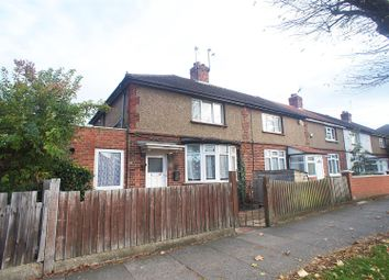 3 bed semi-detached house for sale in Great Cambridge Road, Lambs Terrace, London N9