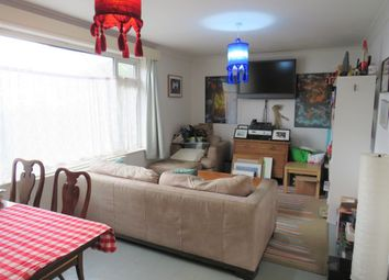 Thumbnail 2 bed flat for sale in Romilly Road West, Canton, Cardiff