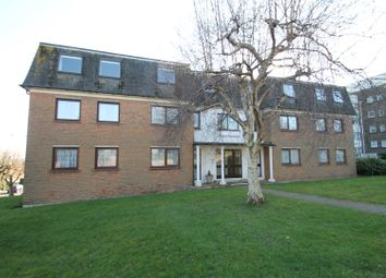 Thumbnail 1 bed flat for sale in De La Warr Road, Bexhill-On-Sea