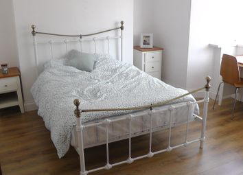 5 bed shared accommodation to rent in Marlborough Road, Brynmill, Swansea SA2