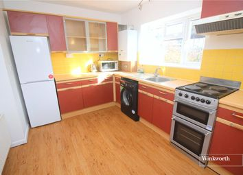 Thumbnail 1 bed flat to rent in Gateshead Road, Borehamwood, Hertfordshire