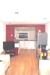 Thumbnail 5 bedroom flat to rent in Campbell Road, London