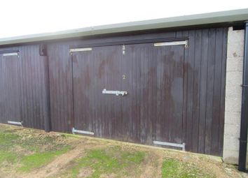 Thumbnail Commercial property to let in London Road, Poulton, Cirencester