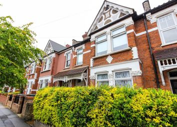 Thumbnail 1 bed flat for sale in Beech Hall Road, London