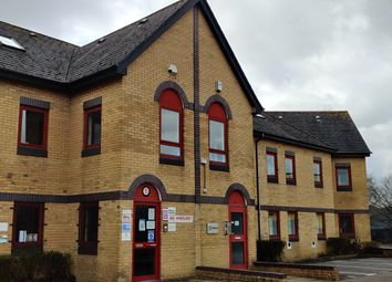 Thumbnail Office to let in Cwrt-Y-Parc, Cardiff