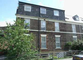 Thumbnail 2 bedroom flat for sale in Belle Grove West, Spital Tongues, Newcastle Upon Tyne