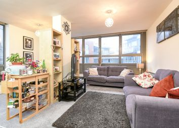 Thumbnail 2 bed flat for sale in New Park Road, Brixton, London