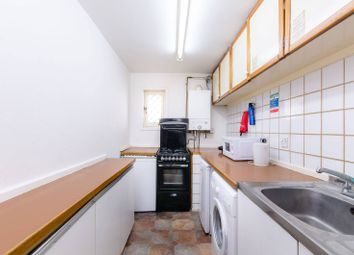 Thumbnail 5 bedroom property to rent in Penderyn Way, Holloway