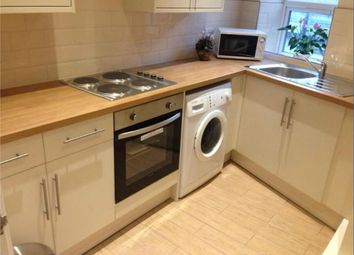Thumbnail 3 bed flat to rent in Cleveland Road, High Barnes, Sunderland, Tyne And Wear