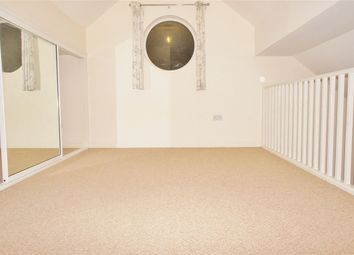 Thumbnail 2 bed flat to rent in The Weint, Drift Way, Colnbrook, Berkshire SL3, Drift Way, Colnbrook,