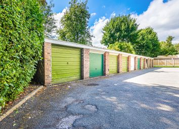 Thumbnail Parking/garage for sale in Broomgrove Road, Sheffield