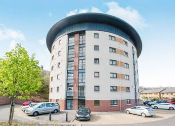 Thumbnail 2 bed flat for sale in 110, Saucel Cres, 2-8 Elipta Building, Paisley PA11Sx