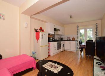 2 bed maisonette for sale in Auckland Hill, London SE27