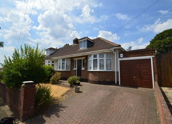 Thumbnail 2 bed bungalow for sale in Horsham Road, Bexleyheath