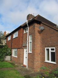 4 bed property to rent in Woodbridge Hill, Guildford GU2