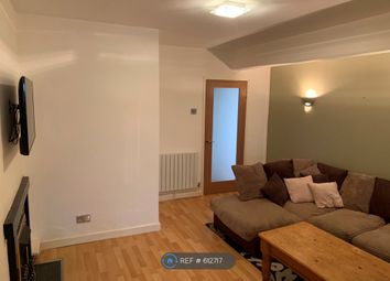 2 bed flat to rent in Lymington Road, Torquay TQ1