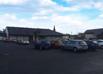 Thumbnail Retail premises to let in Butts Street, Annan, Dumfries And Golloway